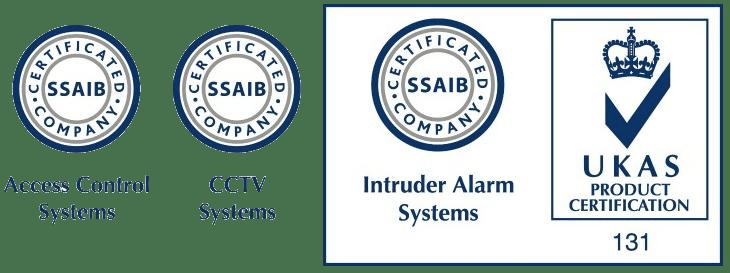 Security-Logo-Strip1 BG