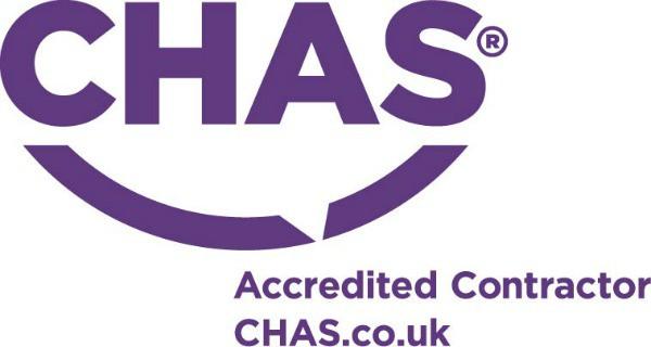 CHAS-logo-2017-1