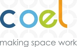 COEL-Primary-logo-RGB-Sml