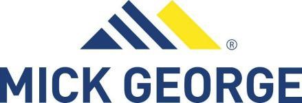 Mick-George
