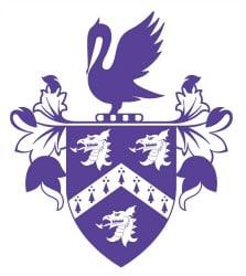 Perse-School