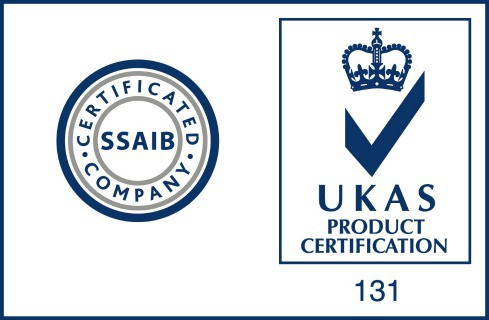 SSAIB-Certification-Logo-Accreditation